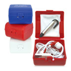 Promotional New Products - Listen Up Combo Kit