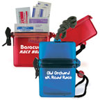 Promotional Healthcare - Preserver Personal Protector Kit - First Aid
