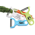 Promotional Housewares - Peeler-Pal Vegetable Peeler