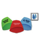 Promotional New Products - Therma-Grip Silicone Fingertip Mitts