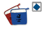 Promotional Housewares - Therma-Grip Pocket Pot Holders