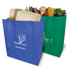 Promotional Current Specials - New World EcoTote