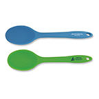 Promotional New Products - Chef's Special Silicone Spoon