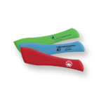Promotional New Products - Chef's Special Double Spatula