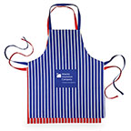 Promotional Kitchen Products - Pro's Choice Kitchen Apron