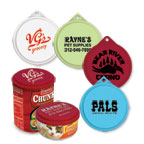 Promotional Current Specials - Fresh'n Sealed Can Food Lid