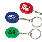 Promotional Current Specials - Lite Saver Key Light