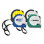 Promotional Tools - Construction-Pro 10' Tape Measure