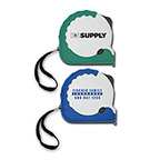Promotional New Products - Construction-Pro 16' Tape Measure