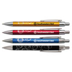 Promotional Writing - Shandy Pen