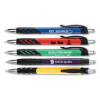Promotional Writing - Merlin Pen