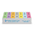 promotional Healthcare Products - Jumbo Twice-A-Day Pill Tray
