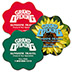 promotional Jar Openers - Daisy Jar Opener