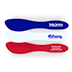 promotional Housewares - Essential Use Mini Spatula