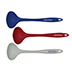 promotional Kitchen Products - Chef's Special Silicone Ladle