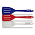 promotional Kitchen Utensils - Chef's Special Silicone Spatula