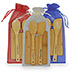 promotional Kitchen Utensils - Bamboo Combo