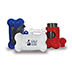 promotional pets - Curb Your Dog Bag Dispenser