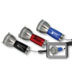 promotional Flashlights - Logan Landing Light
