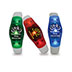 promotional Flashlights - Be-Safe Bracelet