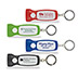 promotional Flashlight - Skinny Light Key Chain
