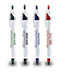 promotional Writing Instruments - Mayflower Stylus