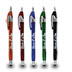promotional Writing Instruments - Mayflower Speedwell Stylus