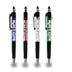 promotional Writing - Allerton Stylus