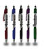 promotional Writing Instruments - Condado Stylus