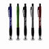 promotional Writing - Volante Stylus
