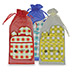 promotional Kitchen Products - Chef's Therma-Grip Oven Mitt Pot Holder Combo