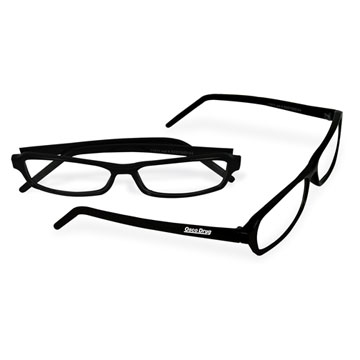 Pro-reader 1.75 Reading Glasses