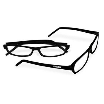 Pro-reader 1.75 Reading Glasses