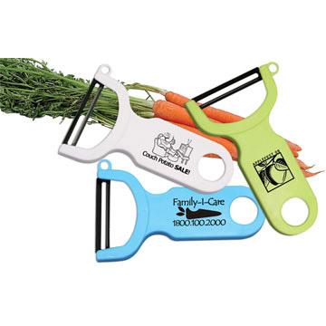 Peeler-Pal Vegetable Peeler