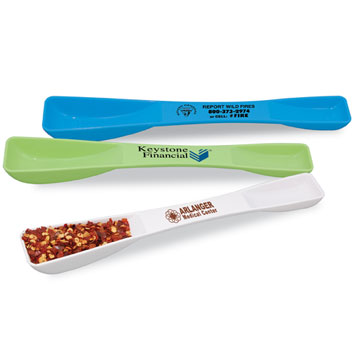 Herb & Spice Double-End Measuring Spoon