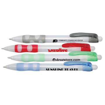 Chilmark Pen